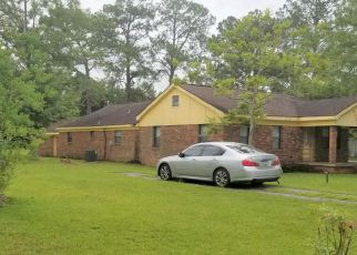 Casa en ejecución hipotecaria in Moss Point, MS, 39563,  CHARLES ST ID: F4278431