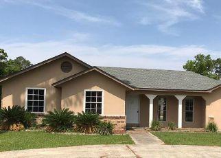 Casa en ejecución hipotecaria in Gulfport, MS, 39501,  8TH AVE ID: F4278435