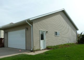 Foreclosure Home in Meeker county, MN ID: F4278439