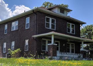 Casa en ejecución hipotecaria in Kandiyohi Condado, MN ID: F4278441