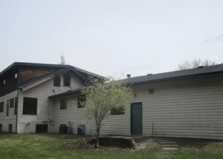 Casa en ejecución hipotecaria in Grand Rapids, MN, 55744,  KEYVIEW RD ID: F4278442
