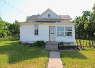 Foreclosure Home in Faribault county, MN ID: F4278448