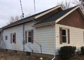 Foreclosure Home in Calhoun county, MI ID: F4278454