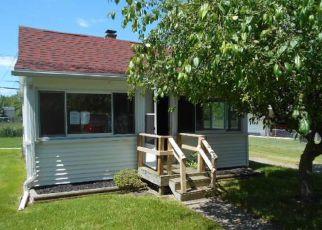 Foreclosure Home in Monroe, MI, 48162,  ERIE SHORE DR ID: F4278473