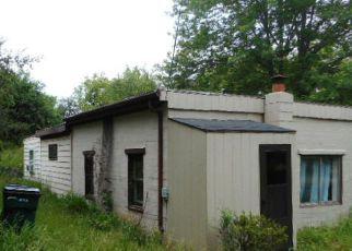 Casa en ejecución hipotecaria in Lansing, MI, 48910,  WAYNE ST ID: F4278496