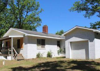 Casa en ejecución hipotecaria in Lake Condado, MI ID: F4278503