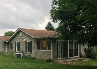 Foreclosure Home in Cass county, MI ID: F4278504