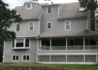 Foreclosed Homes in Plymouth, MA, 02360, ID: F4278516