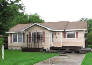 Casa en ejecución hipotecaria in Houma, LA, 70364,  PEAR ST ID: F4278528