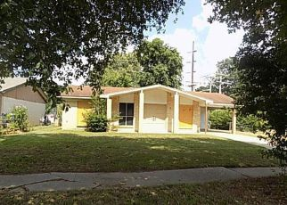 Casa en ejecución hipotecaria in Shreveport, LA, 71119,  KINGSWOOD DR ID: F4278539