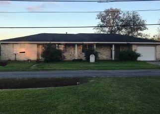 Foreclosure Home in Saint James county, LA ID: F4278542