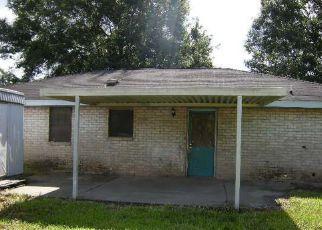 Casa en ejecución hipotecaria in Lafayette, LA, 70507,  TREWHILL PKWY ID: F4278545