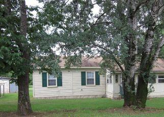 Foreclosure Home in Bossier county, LA ID: F4278549