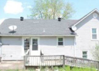 Foreclosure Home in Muhlenberg county, KY ID: F4278552