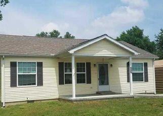 Casa en ejecución hipotecaria in Spencer Condado, IN ID: F4278564