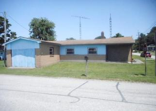 Foreclosure Home in Gibson county, IN ID: F4278565