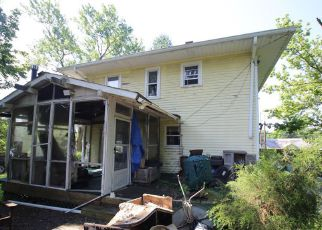 Foreclosure Home in New Albany, IN, 47150,  BUDD RD ID: F4278568