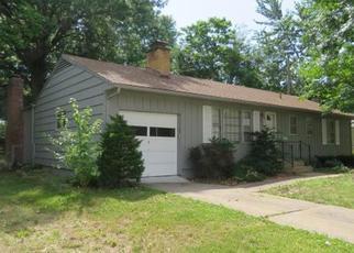 Foreclosure Home in Johnson county, KS ID: F4278577