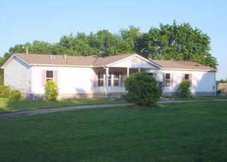 Foreclosure Home in Crawford county, KS ID: F4278579