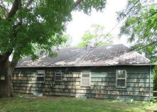 Casa en ejecución hipotecaria in Overland Park, KS, 66212,  KESSLER ST ID: F4278581