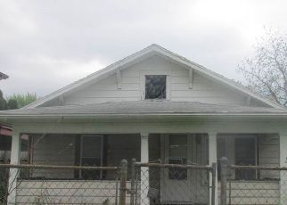 Casa en ejecución hipotecaria in Muncie, IN, 47303,  N BLAINE ST ID: F4278605