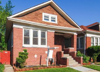 Casa en ejecución hipotecaria in Berwyn, IL, 60402,  KENILWORTH AVE ID: F4278627