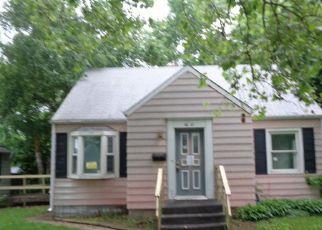 Casa en ejecución hipotecaria in Rockford, IL, 61101,  ARCADIA TER ID: F4278633