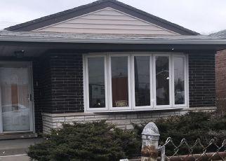 Casa en ejecución hipotecaria in Chicago, IL, 60620,  S HALSTED ST ID: F4278644