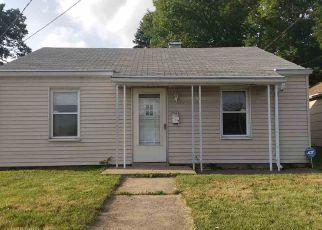 Casa en ejecución hipotecaria in Peoria, IL, 61604,  W NEBRASKA AVE ID: F4278648
