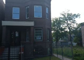 Casa en ejecución hipotecaria in Chicago, IL, 60621,  S MORGAN ST ID: F4278658