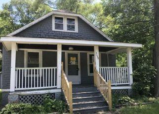 Casa en ejecución hipotecaria in Rockford, IL, 61109,  9TH ST ID: F4278660