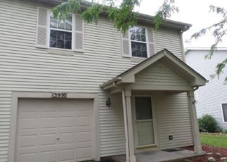 Casa en ejecución hipotecaria in Plainfield, IL, 60544,  S OAKDALE CIR ID: F4278661