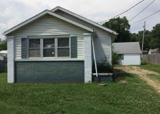 Casa en ejecución hipotecaria in Peoria, IL, 61604,  W FARMINGTON RD ID: F4278678