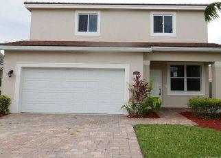 Casa en ejecución hipotecaria in Homestead, FL, 33033,  SE 5TH DR ID: F4278710
