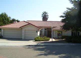 Foreclosure Home in Bonita, CA, 91902,  WALLACE DR ID: F4278874