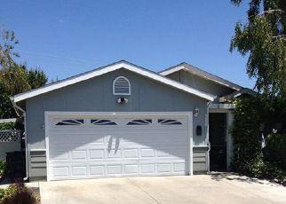 Foreclosure Home in San Luis Obispo county, CA ID: F4278909
