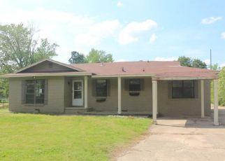 Casa en ejecución hipotecaria in Van Buren, AR, 72956,  EASTGATE EST ID: F4278930