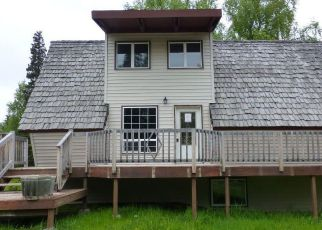 Foreclosure Home in Soldotna, AK, 99669,  SATHER CT ID: F4278964