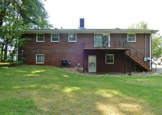Foreclosure Home in Colbert county, AL ID: F4279009