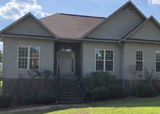 Foreclosure Home in Bibb county, AL ID: F4279011