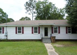 Casa en ejecución hipotecaria in Mobile, AL, 36606,  ORLEANS ST ID: F4279017