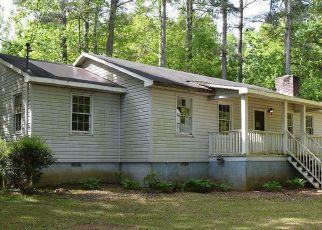 Foreclosure Home in Habersham county, GA ID: F4279021