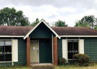 Casa en ejecución hipotecaria in Augusta, GA, 30906,  TRAVIS RD ID: F4279031