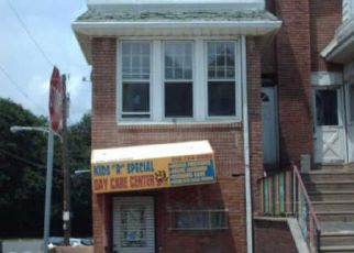 Foreclosed Home in WINDSOR ST, Philadelphia, PA - 19142
