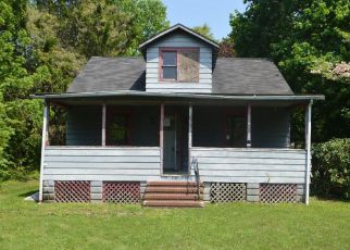 Foreclosure Home in Franklinville, NJ, 08322,  COLES MILL RD ID: F4279082