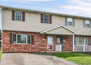 Casa en ejecución hipotecaria in Blandon, PA, 19510,  BLANDON AVE ID: F4279100