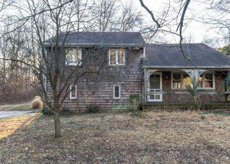 Casa en ejecución hipotecaria in Chester Condado, PA ID: F4279114