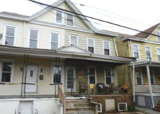 Casa en ejecución hipotecaria in Trenton, NJ, 08611,  FRANKLIN ST ID: F4279116