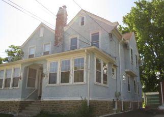 Casa en ejecución hipotecaria in Darby, PA, 19023,  BROAD ST ID: F4279151