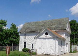 Casa en ejecución hipotecaria in Indiana Condado, PA ID: F4279153